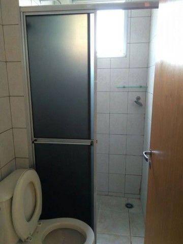 VENDA | Apartamento, com 1 quartos em ZONA 07, MARINGÁ - Foto 10