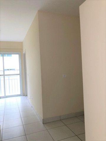 Apartamento com 1 dormitório e 1 vaga de garagem ? Bairro São Francisco - Foto 3