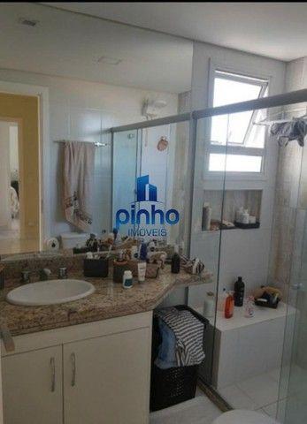 Apartamento para Venda em Salvador, Patamares, 3 dormitórios, 3 suítes, 5 banheiros, 3 vag - Foto 12