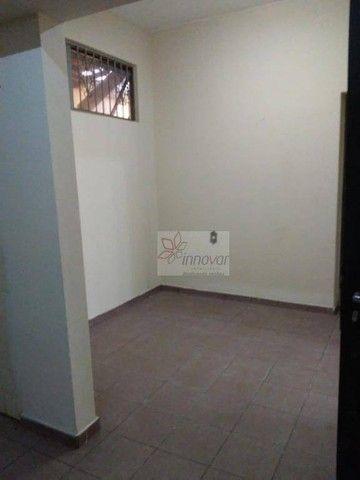 EM Vende se casa em Curió-Utinga - Foto 7