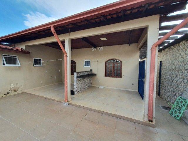 Casa de 03 quartos Bairro Cohab 160m2  - Foto 20