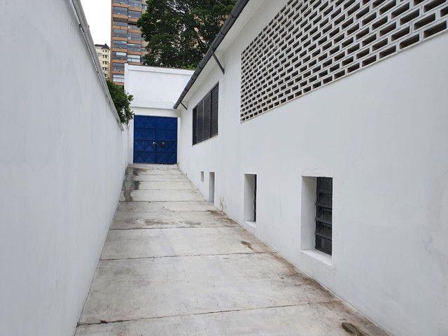 Casa térrea/ambiente comercial - Foto 6