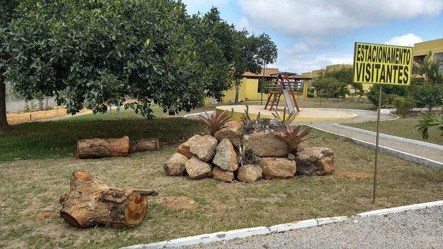Casas para venda em Serra Negra , Bezerros  - Foto 5