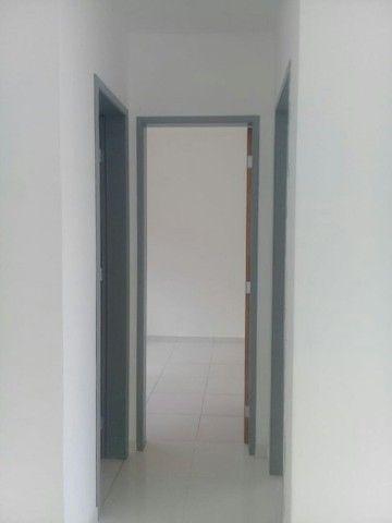 Vendo apto do Guaíra 03. 2/4, 1 banheiro R$ 115.000,00 - Nova Parnamirim - Foto 7