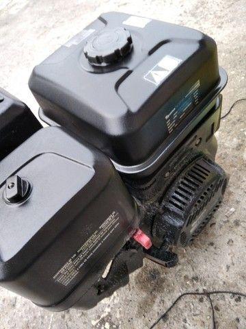 Motor 15 hp - Foto 3