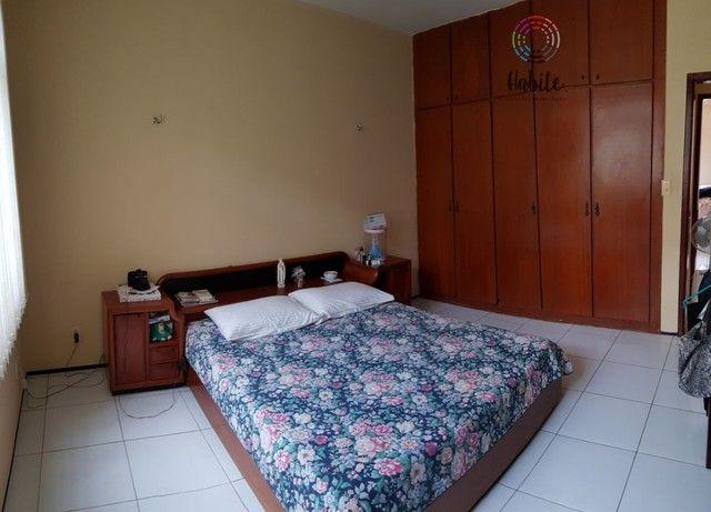 Apartamento Padrão para Venda em Montese Fortaleza-CE - Foto 7