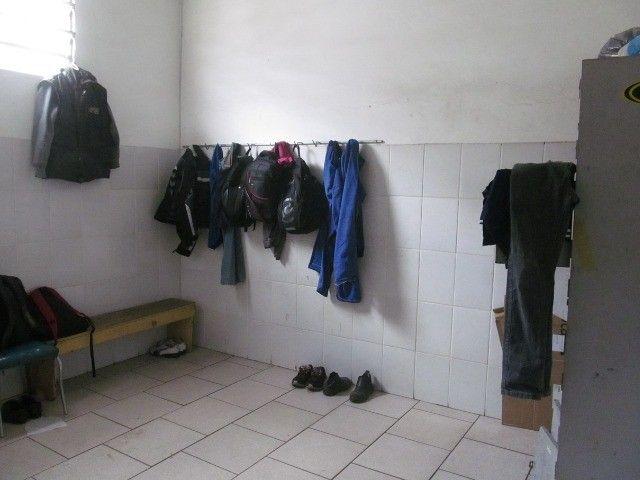 REF 3244. Galpão com 311 m². 6 banheiros. Jardim Alzira - São Paulo - Foto 3