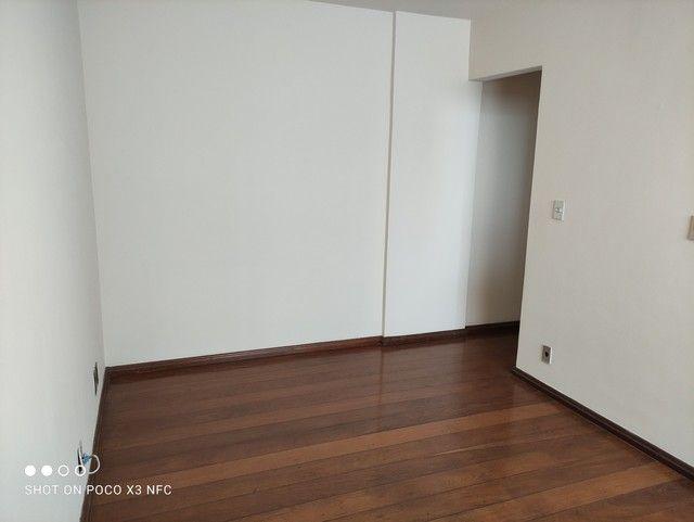 Apartamento para aluguel, 2 quartos, 1 vaga, Coração Eucarístico - Belo Horizonte/MG - Foto 4