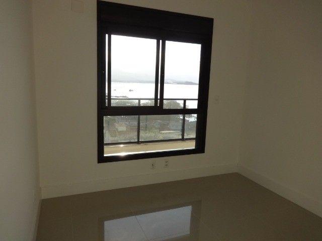 Apartamento à venda com 3 dormitórios em Balneário, Florianópolis cod:183863 - Foto 2