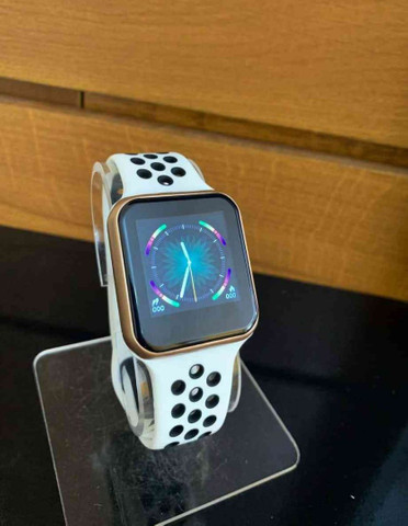 Smartwatch - Foto 5