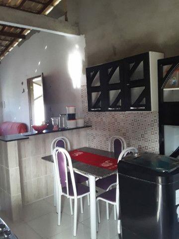 Vendo casa em Vila Sauipe  - Foto 11