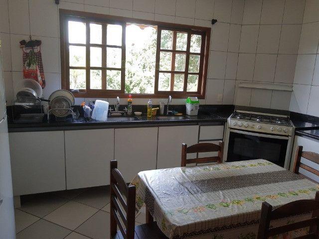 Vendo Casa em Quatis - Foto 8