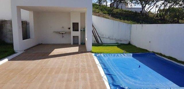 Casa Modelo - Foto 9
