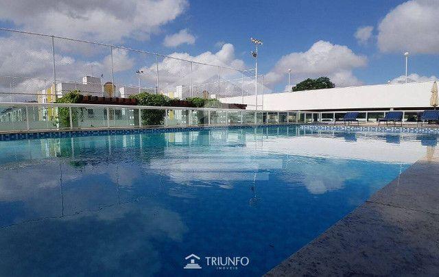 92 Apartamento 91m² com 03 quartos no Morada do Sol, Qualidade Excepcional!(TR9011) MKT - Foto 6