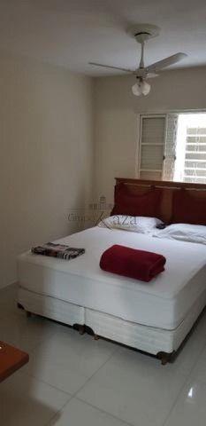 Casa / Padrão - Cidade Vista Verde 4 dormitórios REf L 34073 - Foto 3