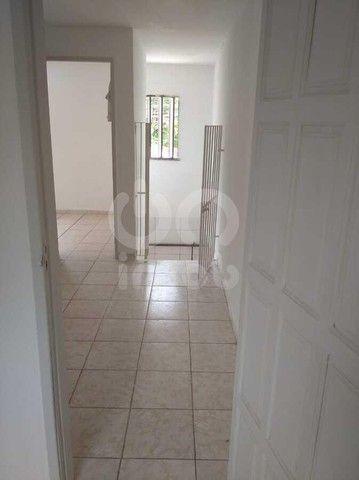 Casa para Venda em Aracaju, Cidade Nova, 3 dormitórios, 1 suíte, 2 banheiros, 1 vaga - Foto 4