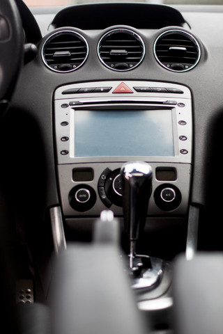 Peugeot 408 Feeline ***Impecável*** - Foto 9