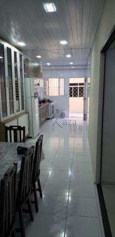 Casa / Padrão - Cidade Vista Verde 4 dormitórios REf L 34073 - Foto 6