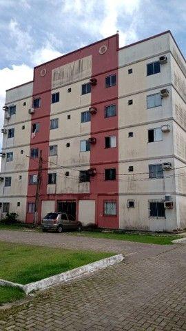 Apartamento Flores do Campo - Foto 12
