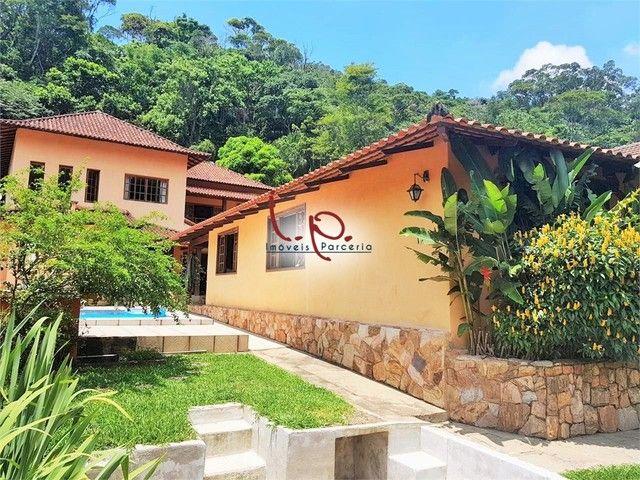 Luxuosa Casa com 4 Quartos, Bem Localizada, Rua Tranquila, 05 min Centro Histórico - Petró - Foto 5