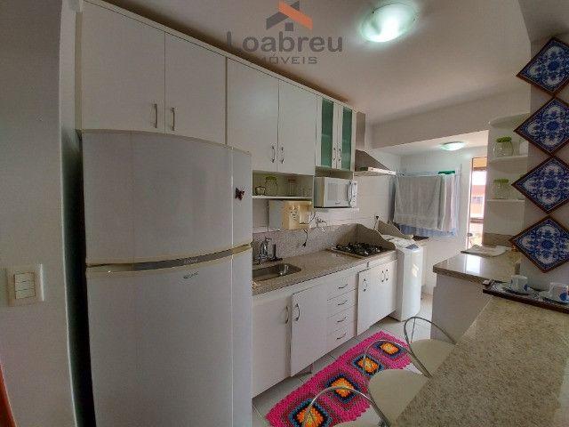 Apartamento com 3 quartos a venda em Caldas Novas no Promenade Thermas Residence - Foto 11