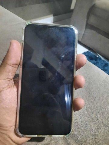 Iphone XS 64 gb - Foto 2