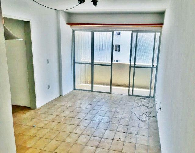 [AL2919] Apartamento com 2 Quartos. Em Boa Viagem !! - Foto 5