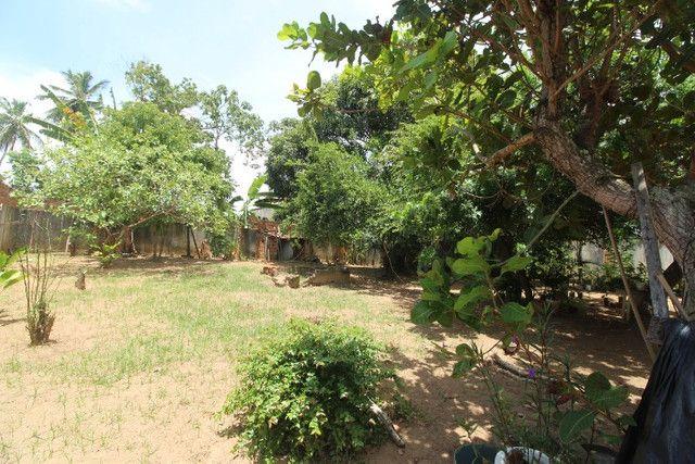 FZ159 - Casa ampla em Areias - 04 quartos (01 suíte) - Foto 18