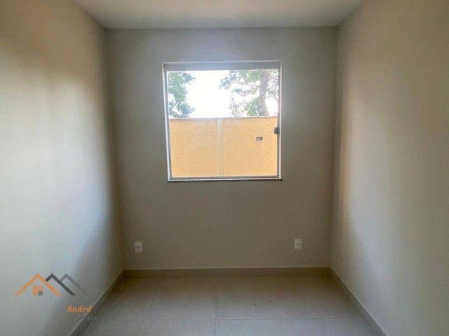 Apartamento com área privativa 3 quartos sendo 01 com suite à venda, 225 m² por R$ 420.000 - Foto 10