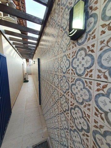 Casa de 03 quartos Bairro Cohab 160m2  - Foto 17