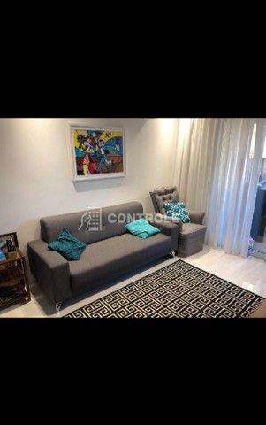(AM)Incrível Apartamento no Coração do Estreito Florianópolis SC  - Foto 14