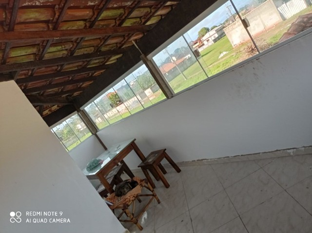 Vendo casa em Unamar Cabo Frio-RJ, Gravatá 2 - Foto 4