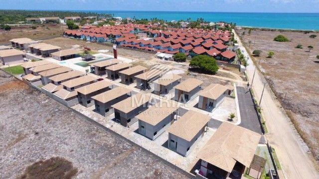 Village Praia dos Carneiros em Tamandaré/PE! código:5089 - Foto 16