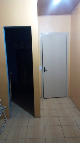 EW - Vendo Casa em Nazaré 95 mil - Foto 5
