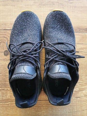 Tênis Adidas Originals X_PLR Tamanho 39 - Foto 2