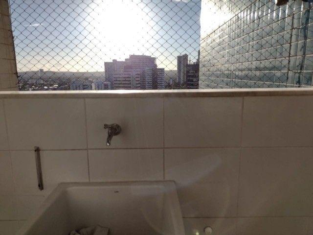apartamento 4 qts 2 suites   - Foto 15