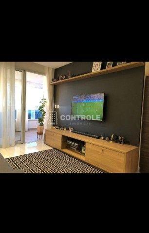 (AM)Incrível Apartamento no Coração do Estreito Florianópolis SC  - Foto 19