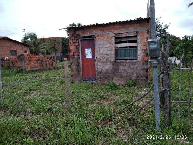 Vendo terreno,localizado no bairro Eugênio pereira. - Foto 4