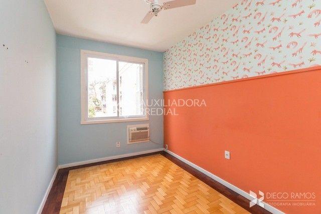 Apartamento à venda com 2 dormitórios em Petrópolis, Porto alegre cod:325326 - Foto 9