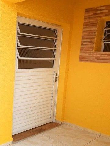Casa Nova em Itanhaém h - Foto 13