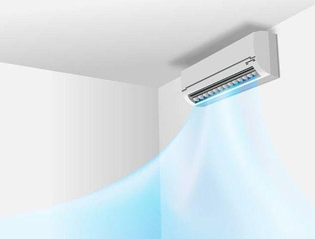 Técnico em ar condicionado  - Foto 2