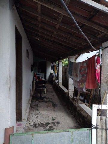 Casa no Benedito Bentes 2 - Foto 9