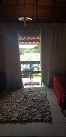 Casa com 3 dormitórios à venda, 265 m² por R$ 790.000,00 - Village 3 - Porto Seguro/BA - Foto 6