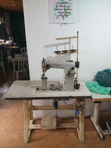 Fábrica de calçados.  - Foto 3