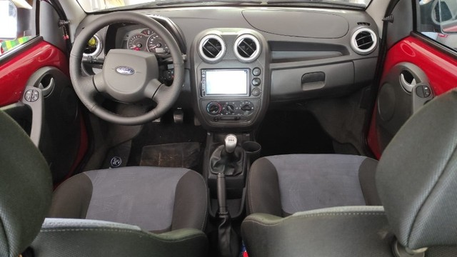 Vendo de Ford Ka 2012 - Foto 8