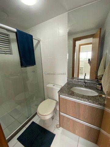 Apartamento Condomínio Residencial Torres de Madri - Foto 2