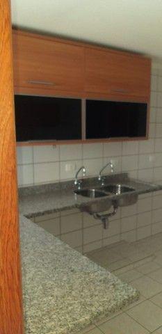 Lindo Apartamento Condomínio Edifício Mont Serrat Centro R$ 590 Mil ** - Foto 11
