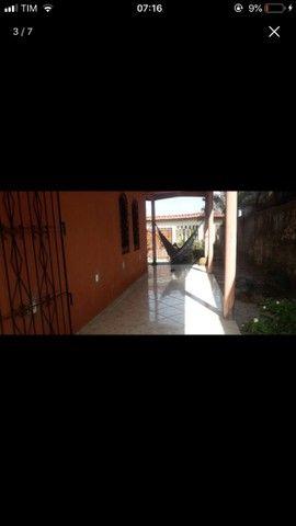 ALUGO CASA EM MOSQUEIRO 400 - Foto 2
