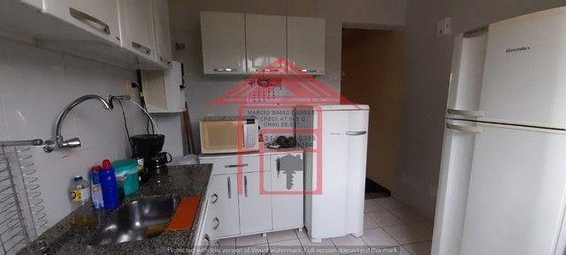 Casa Triplex 02 quartos em Inhaúma - Foto 5