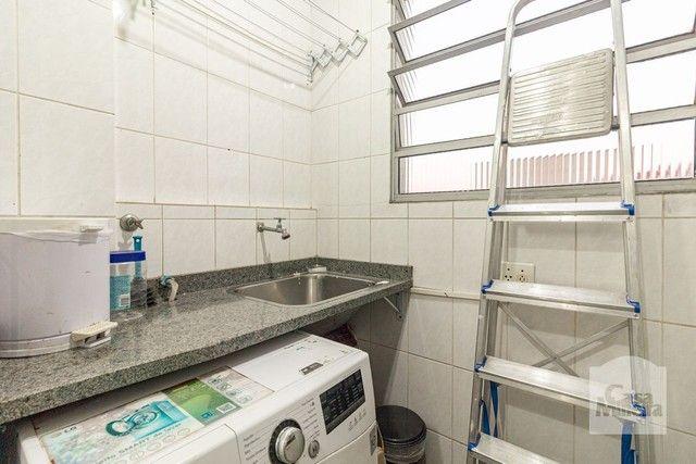 Apartamento à venda com 4 dormitórios em Santa efigênia, Belo horizonte cod:324723 - Foto 20